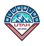 Bluebird Logo Final-01