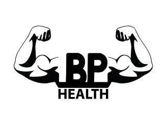Brittan Pack Health-02