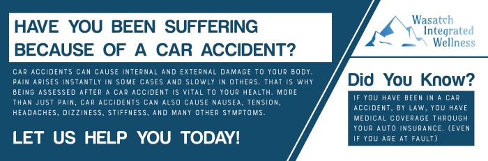 Car Accident Coupon Digital-02.jpg