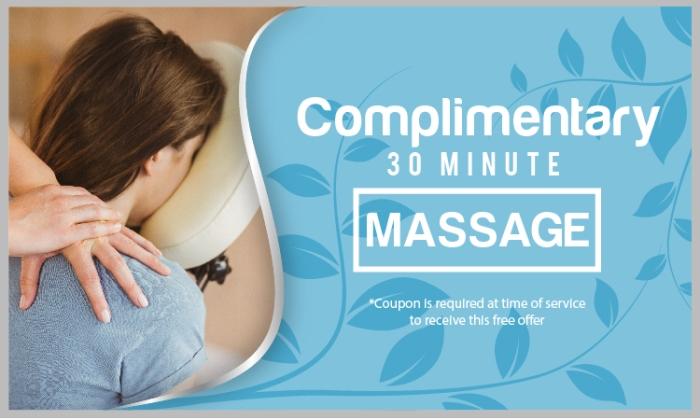 Complimentary Massage Digital-01.jpg