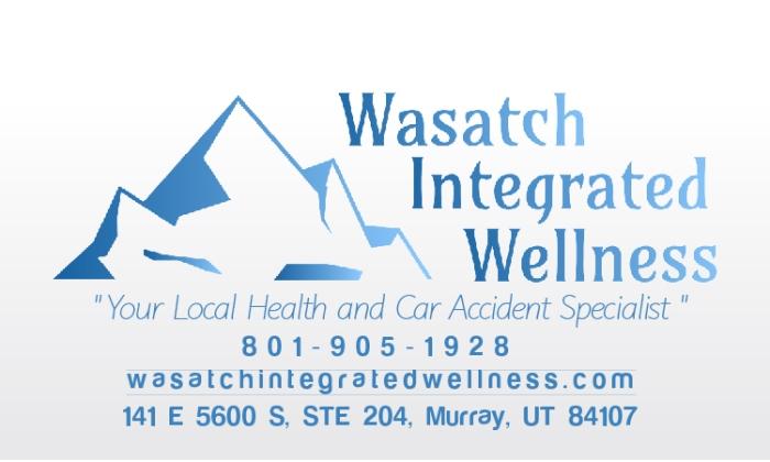 Complimentary Massage Digital-02.jpg