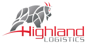 Final Logo-01