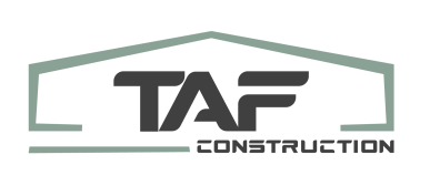 Final Logo TAF - Transparent Background-04