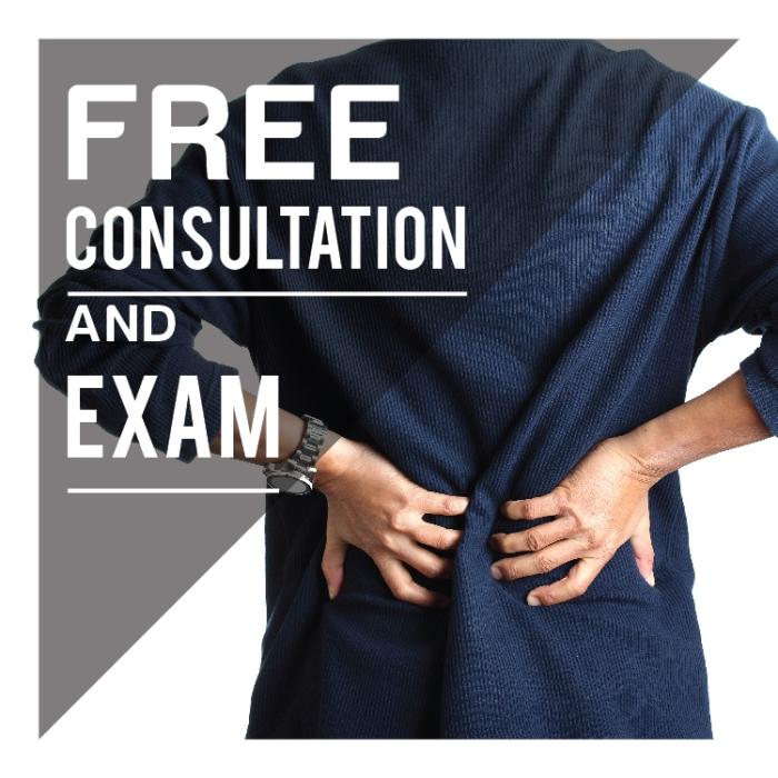 Free Consultation Digital-02.jpg