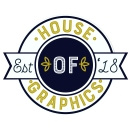 House of Graphics final logo-02