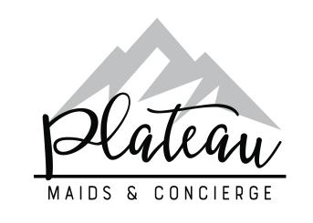 Plateau Maid & Concierge Final Logo Print Files-01