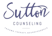 Sutton Final Logo Digital-03