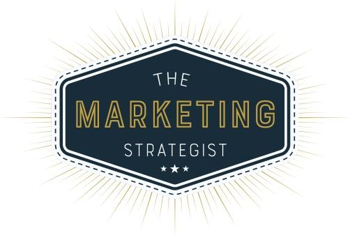 The Marketing Strategist