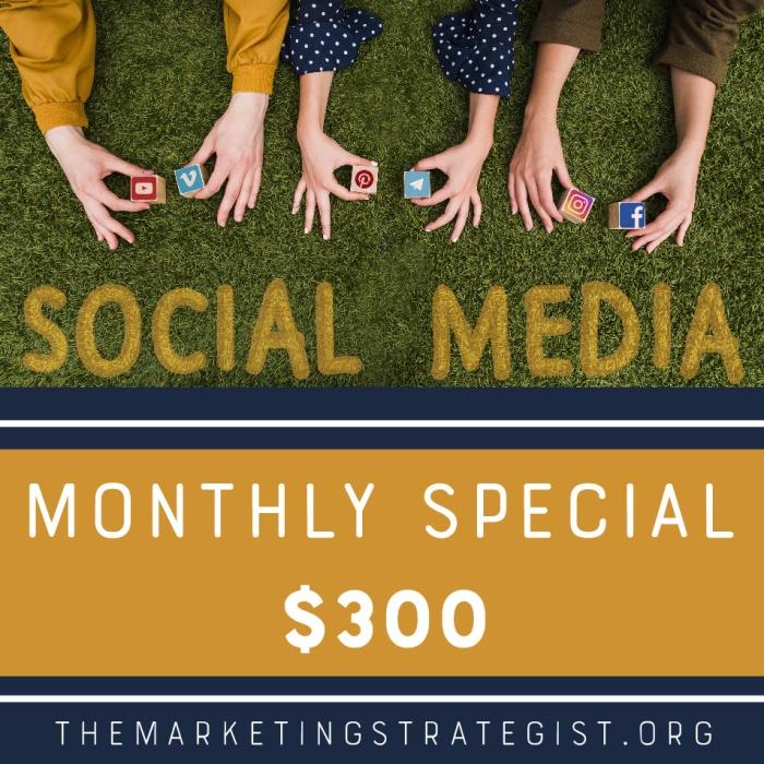 Social Media Oct 2018-01
